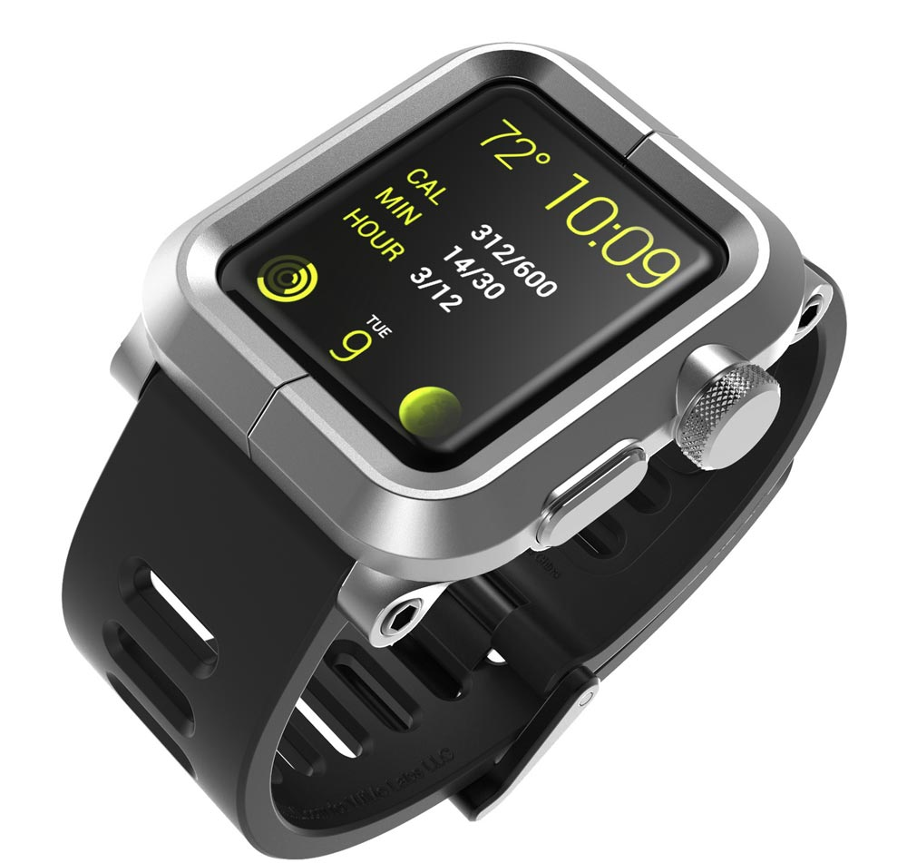 Applewatch ケース
