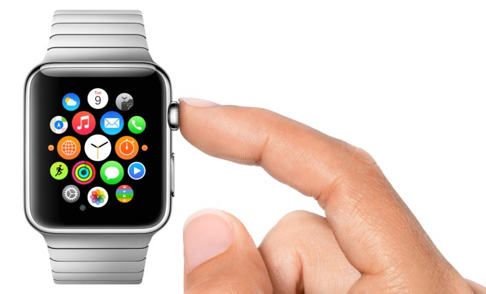 applewatchcr.jpg