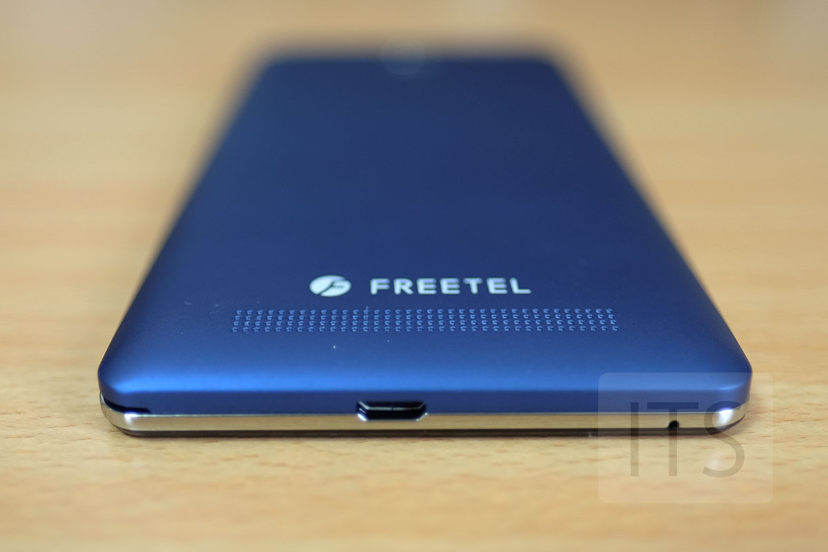 freetel-Priori03s-15