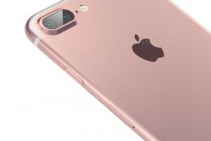 Apple新製品