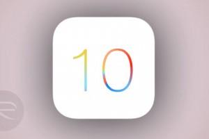 iOS-10-main
