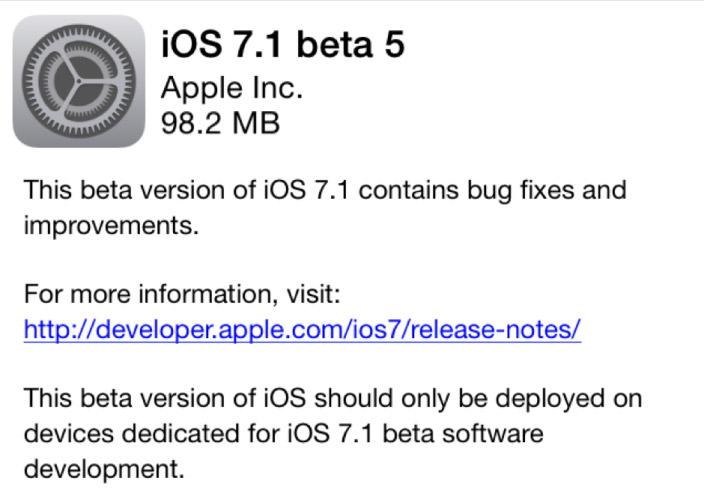 iOS7.1beta5.jpg