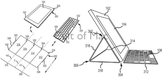 iPad-640x313.jpg