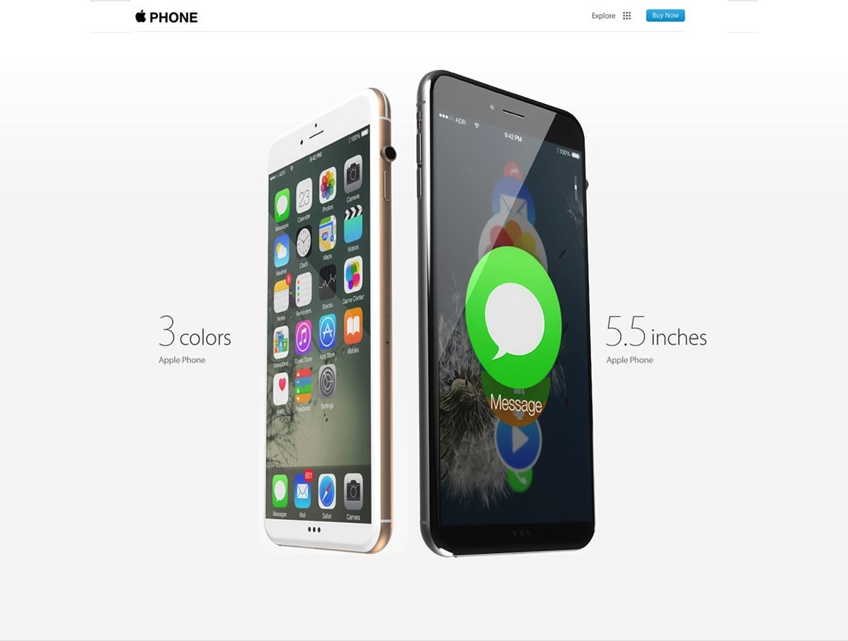 iPhone-7-crown-button-concept-3.jpg