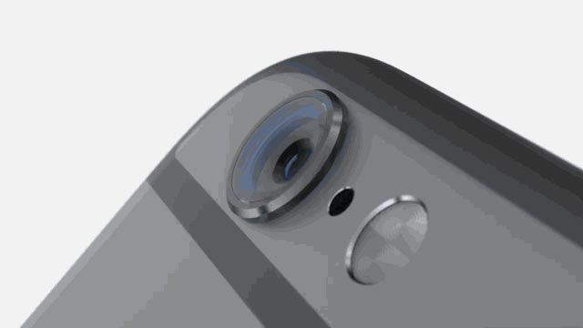 iPhone6Pluscamera.jpg