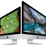 iMac 4K-5K