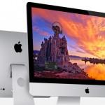 imac-deal-best-buy.jpg