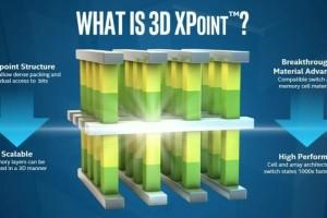 intel3dxpoint-800x441