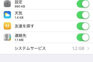 Wi-Fiアシスト