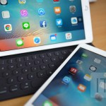 iPad Pro 7.9インチ
