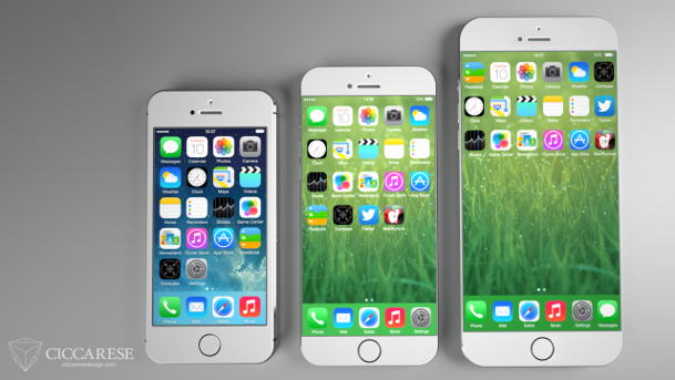 iphone-6-concept-image-1.png