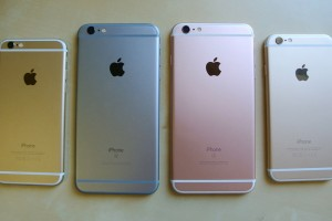 iphone-6-iphone-6s-plus