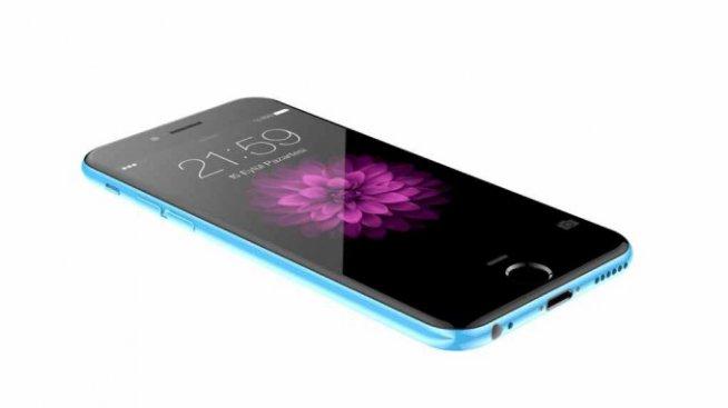 iphone-6c.jpg