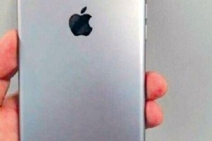 iPhone 7 Plus デュアルカメラレンズ