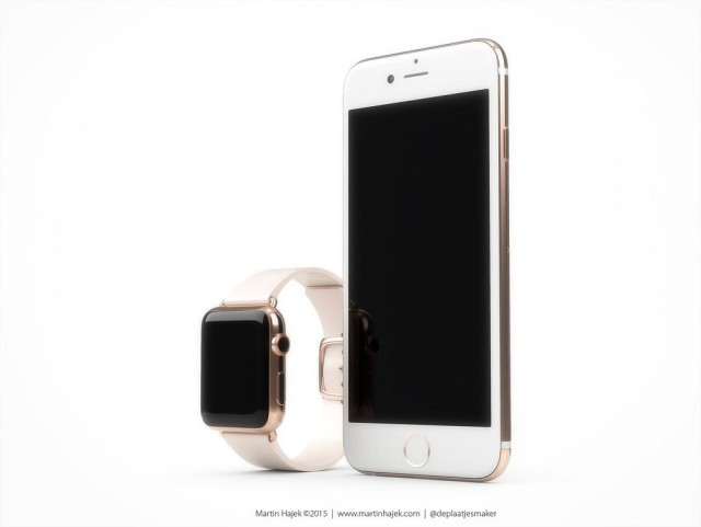 Iphone pink002 jpg