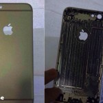 iphone6-gold-model-1.jpg