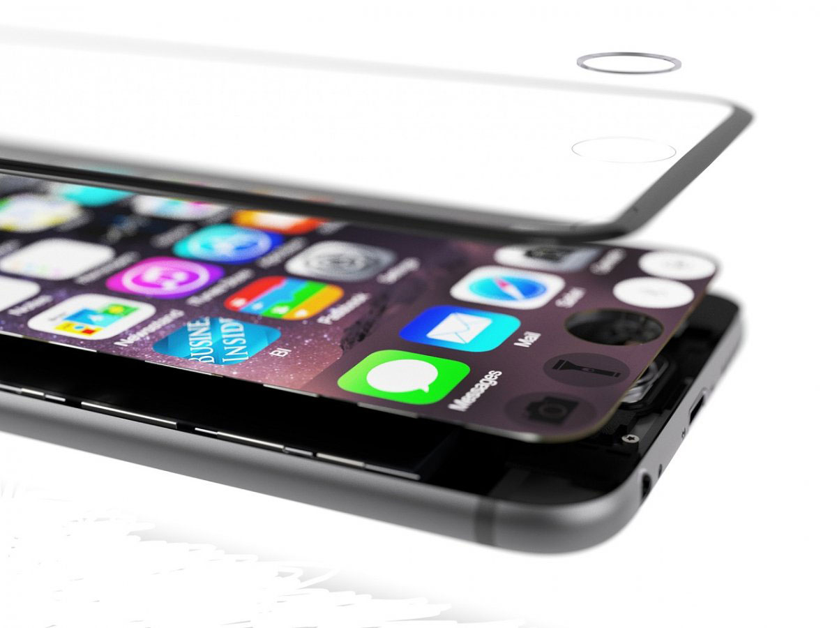 Iphone7 concept07