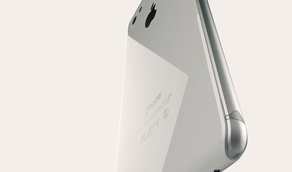 iphone8004.jpg