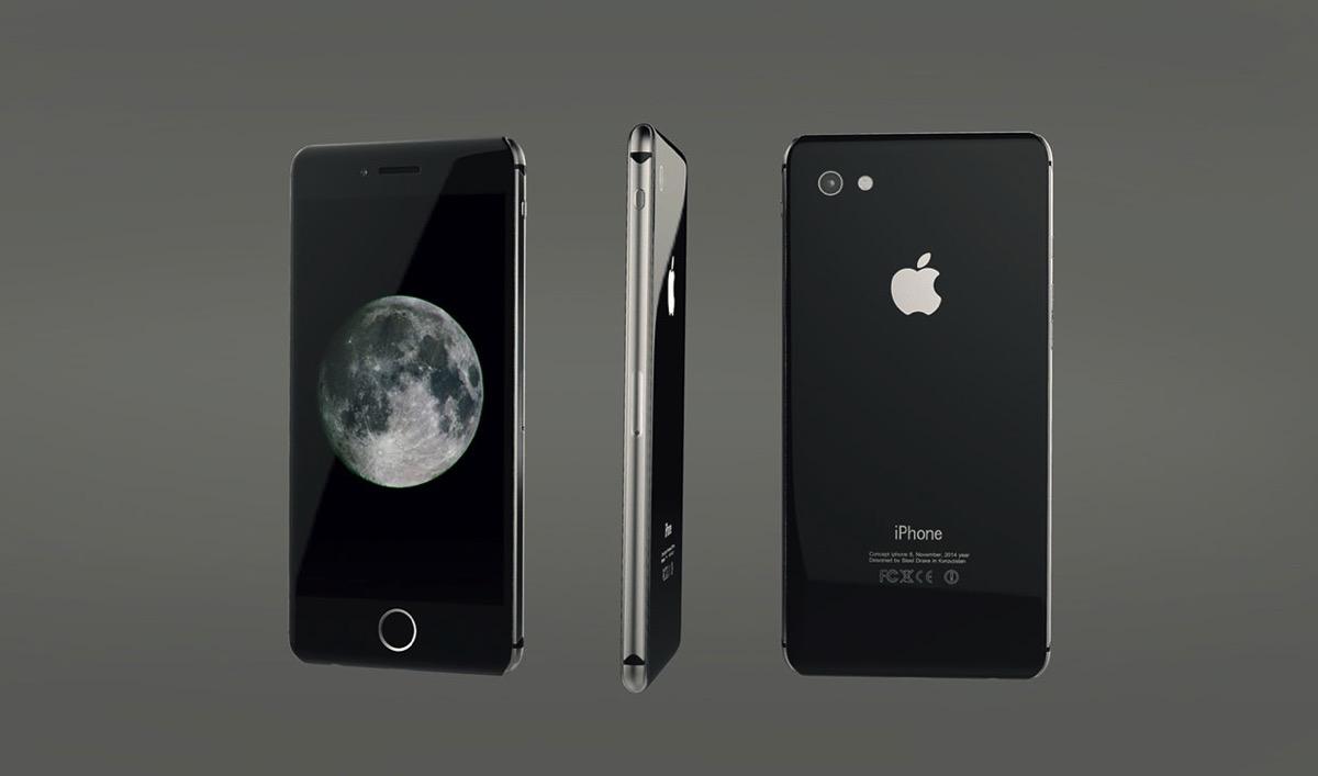 iphone8006.jpg