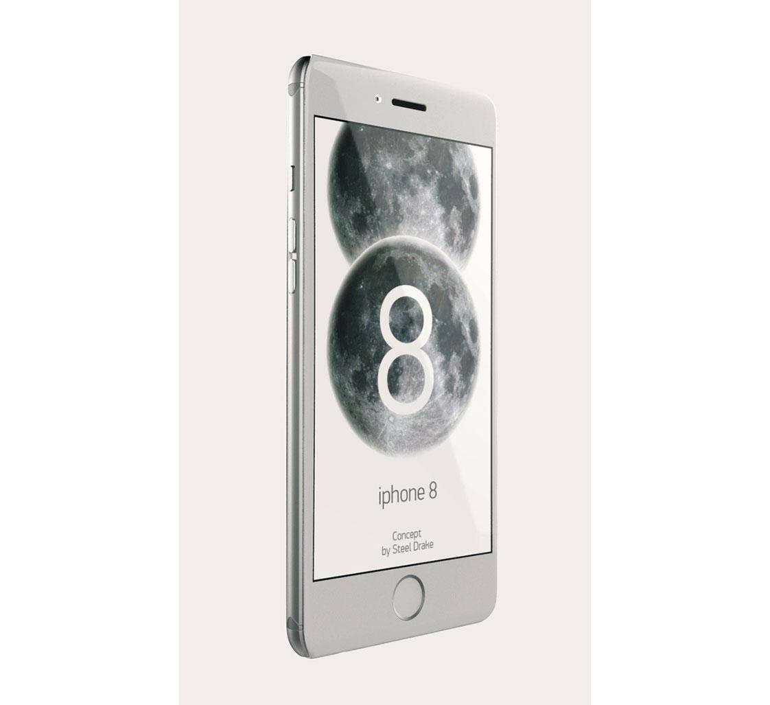 Iphone8007