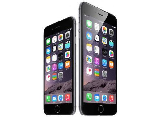 iphone_6_6_plus_comp-250x376.jpg