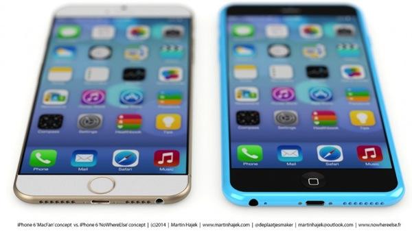 Iphone 6s6c2 800x450