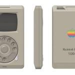 1984年のiPhone