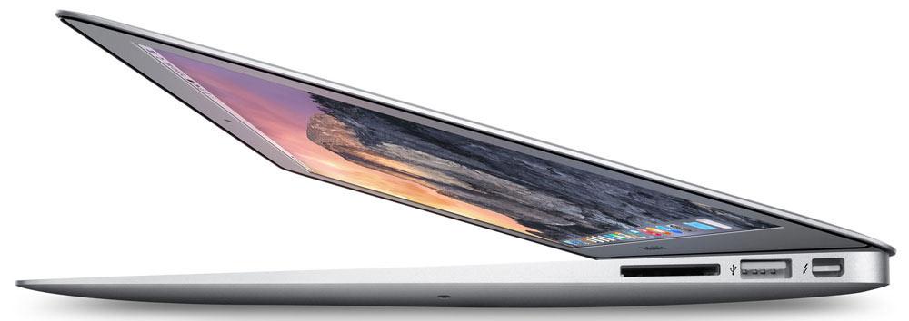 macbook-air-12.jpg