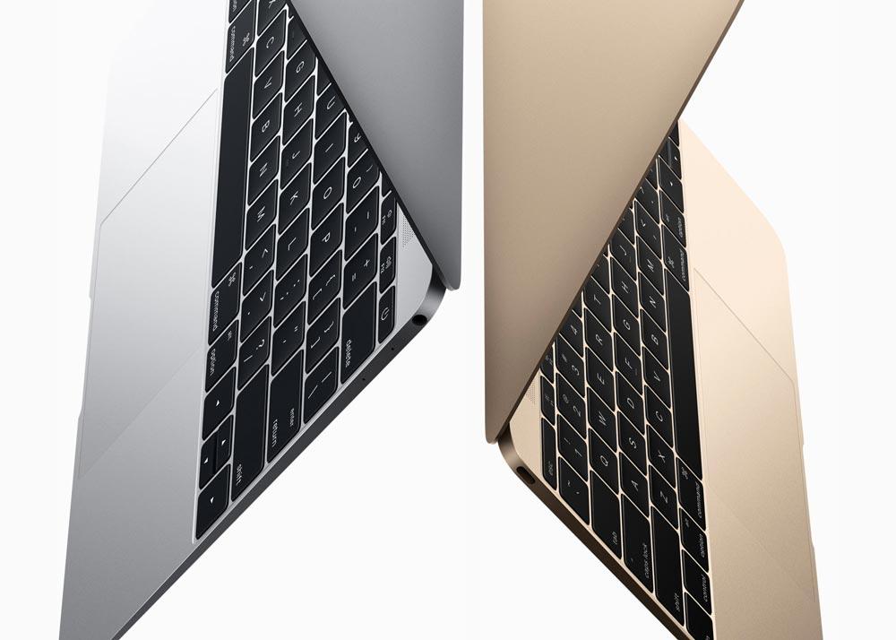 macbook12inch_011.jpg