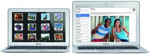 macbook_air_line-800x294.jpg