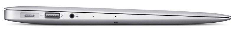 Macbook air side 800x110