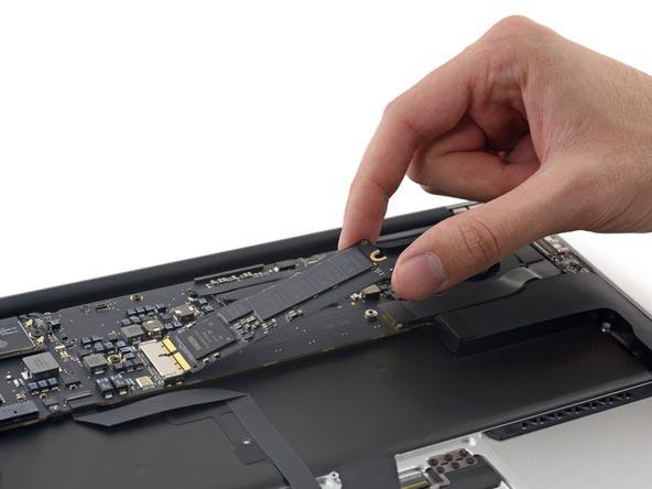 macbookair2015_001.jpg