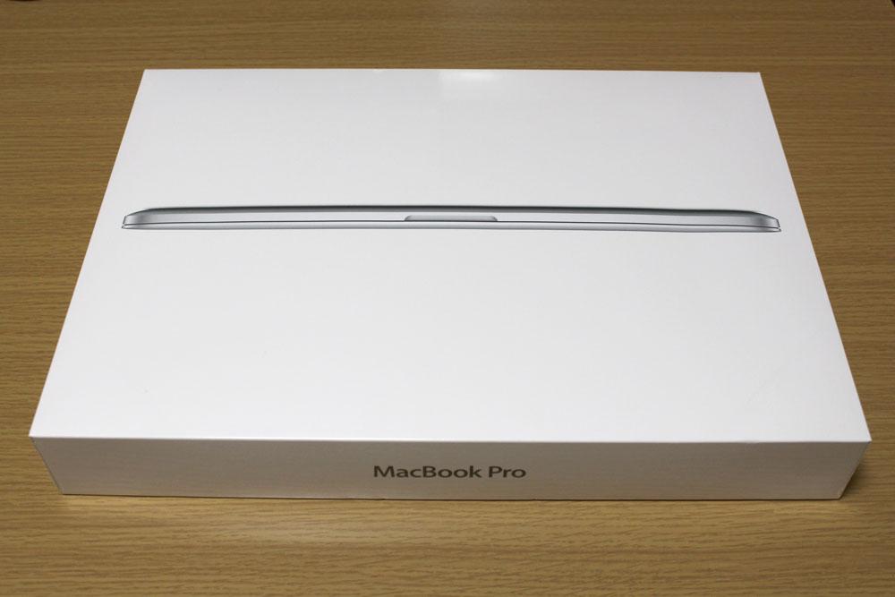 Macbookproretina007