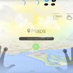 maps73173.jpg