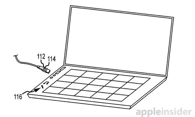 Patent 140218 1