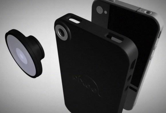iPhone 6 磁石