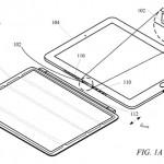 スマートカバーディスプレイ iPad Pro