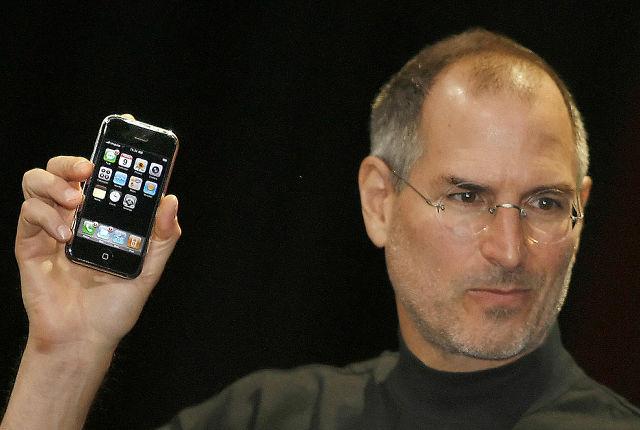 steve-Jobs-1955-2011_007.jpg
