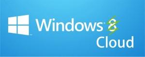 windows-cloud.jpg