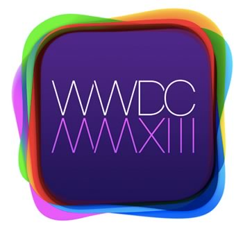 WWDC2013