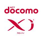 xi_logo1.png